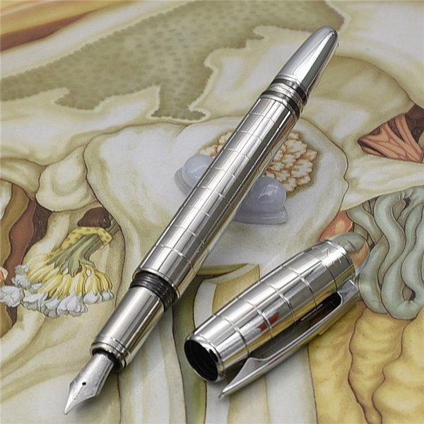 Fountain Pen style 3