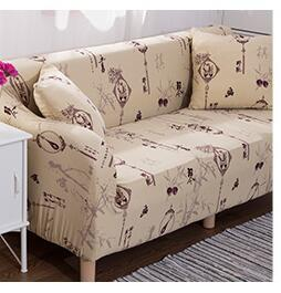 Wondrous Universaseater Flamingo Sofa Cover Big Elasticity Couch Covers Loveseat Printed Stretch Funiture Flexible Slipcovers Aei 016 Recliner Couch Covers Unemploymentrelief Wooden Chair Designs For Living Room Unemploymentrelieforg