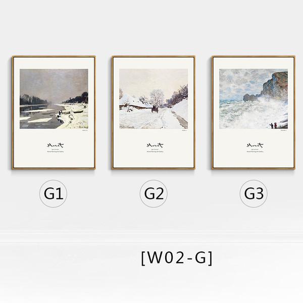 W02-G