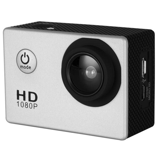 SJ4000 spor kamera 1080 P açık sürme kamera Puqing 2.0 inç sürüş kaydedici