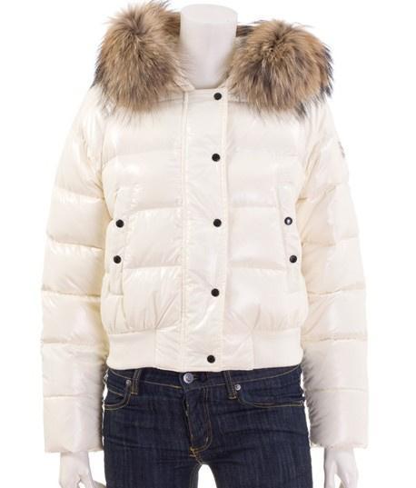 envío de la gota nuevas mujeres M abajo engrosamiento de la chaqueta Corto abajo parkas 100% cuello de piel de mapache real capucha abajo abrigo S-XXL