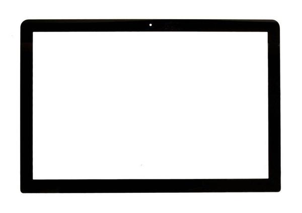 Nouvelle lentille de protection en verre avec écran LCD de 15