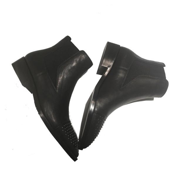 Ankle Boots | Stiefeletten : Ausgezeichneter Schuh kaufen