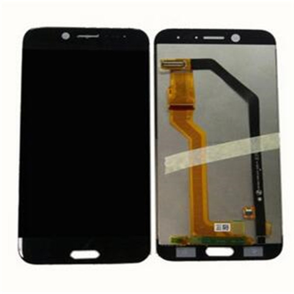 Mobile Cell Phone Touch Panels Lcds Assembly Repair Digitizer Replacement Parts Display lcd Screen For HTC 10 evo