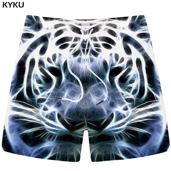 Mens Shorts 15
