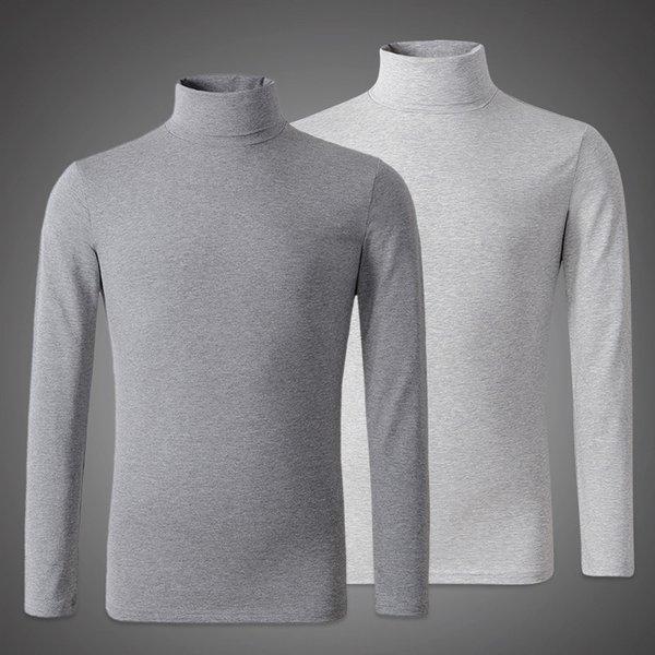 profondo grigio chiaro grigio