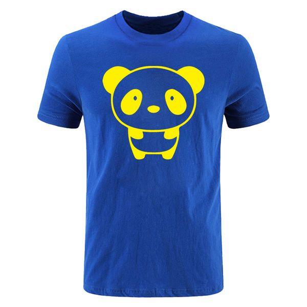 Blue+Yellow