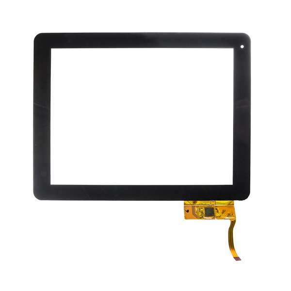 """New 9.7"""" Touch Screen Digitizer Replacement For Perfeo 9716-RT Tablet PC"""