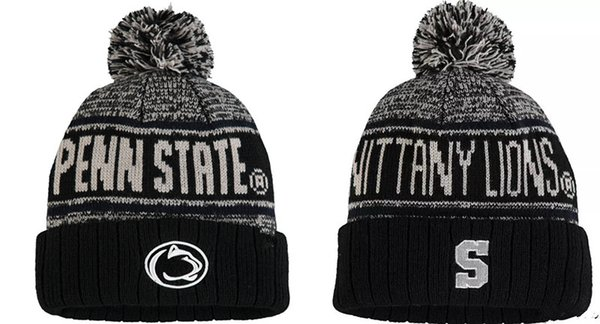 Penn State Nittany Lions 1