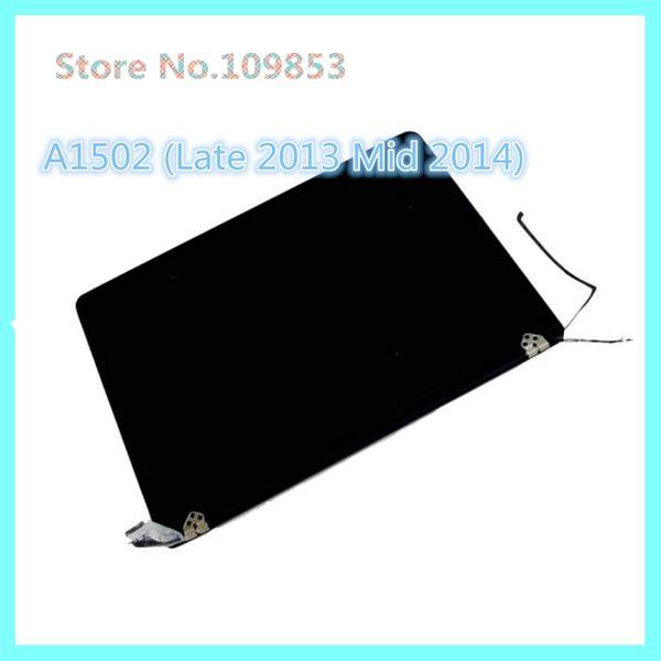 ÉCRAN LCD 13
