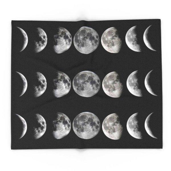 Fases da lua 51