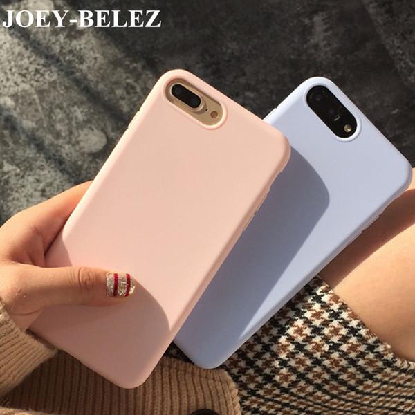 coque belle iphone 7 plus