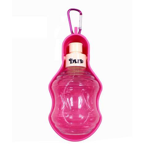 الوردي (250ml الاتحاد)