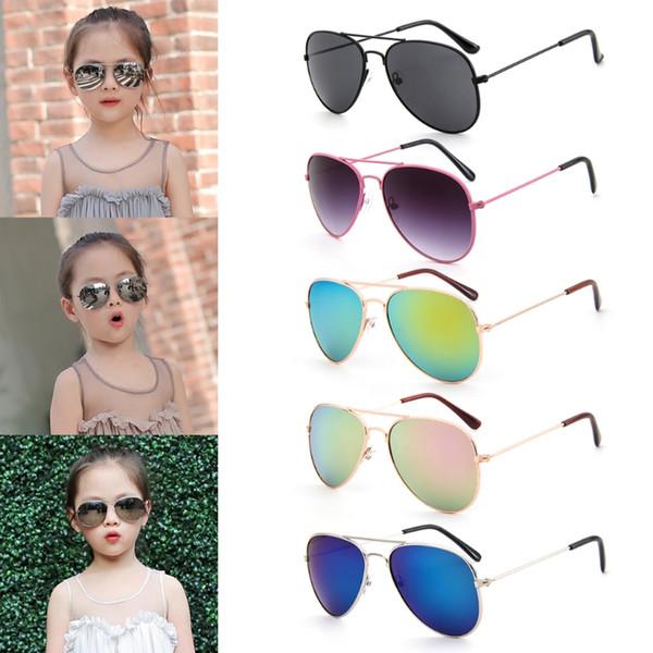 Occhiali da sole UV400 per occhiali da sole con protezione UV