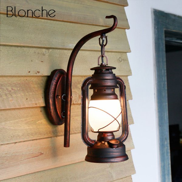 industrial outdoor lighting exterior industrial outdoor lighting fixtures promo codes vintage kerosene wall lamp outdoor industrial decor luminaire led lighting fixtures coupons deals