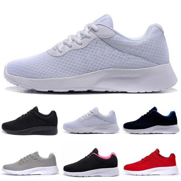 Top Quality Wholesale Tanjun Hot Sale London Olympic 3.0 Running Shoes Baby Kids Men Women Multicolor Mesh Running Shoes Kid Tennis Shoes Children