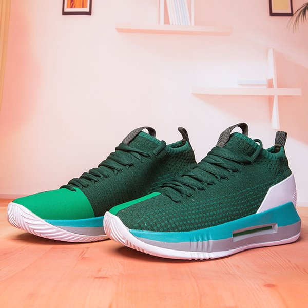 2019 New Crazy Fashion Heat Seeker Basketball Shoes,Camping Hiking Boots,Training Sneakers,Casual Sports Athletic shoes