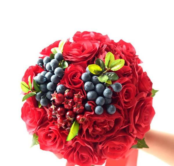 Großhandel Neue Ewige Engel Geschenke Hochzeit Zubehör Chinesische Hochzeit Hochzeit Blumen Von Yqlpearls999 6533 Auf Dedhgatecom Dhgate