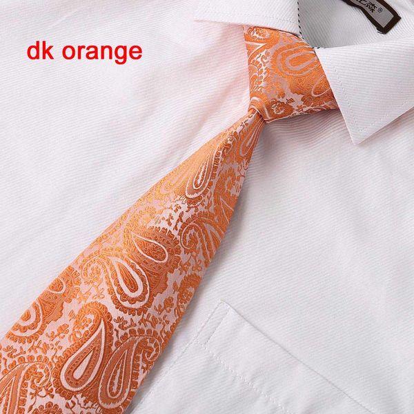 dk+orange