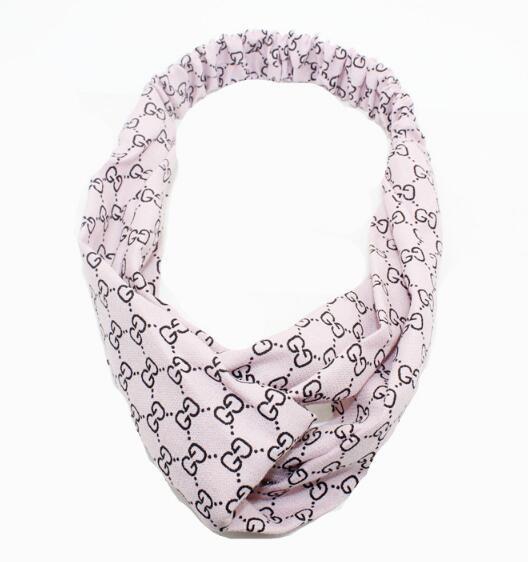Sweet Korea edition lovely rabbit ears hair hoop female tide headband fashion hair band jewelry wholesale 2316