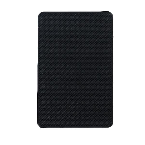 1 Pcs Universal Car Interior Anti-Slip Dashboard Sticky Pad Non Slip Mat For Phone Coin Sunglass Holder Accessories 18x13cm