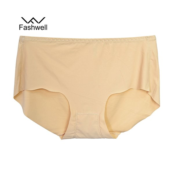 New Ultra-thin Women Seamless Panties Traceless Sexy lingerie Underwear Women Panties Briefs plus size