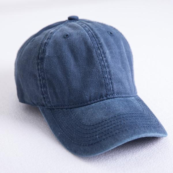 Мужчины Бейсболка Женщины Snapback Шапки Casquette Шляпы Простой Синий Кости Твердые Gorras Planas Бейсболки Простые Твердые Регулируемые