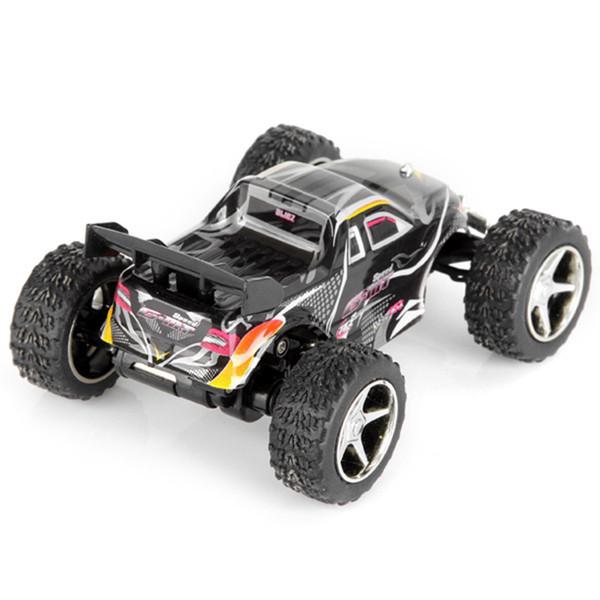 5-kanäle L929 Rc Auto 5ch 2,4g Dirt Bike Mit Fernbedienung Fahrzeug Spielzeug Straße-Block Für Kinder Spielzeug Geschenk Mit