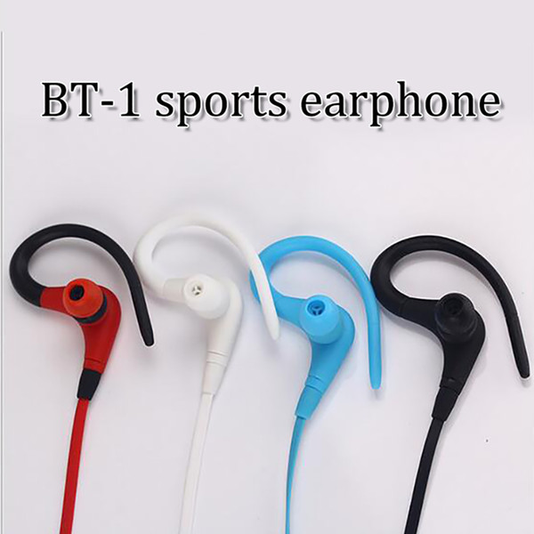 Earbuds apple oem - bluetooth earbuds apple china