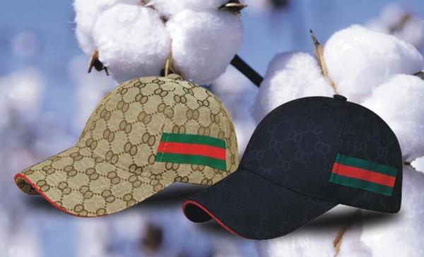 Freies Verschiffen neues 2018 HEISSES NY gepaßte Hutsporthüte-Baseballhüte für Männer und Frauen Qualität
