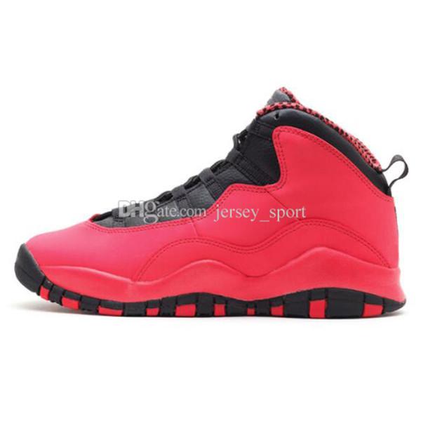 # 06 Красный Черный