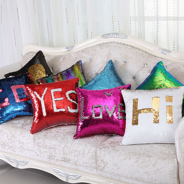 Diy Cojines.Diy Decorative Pillow Covers Coupons Promo Codes Deals