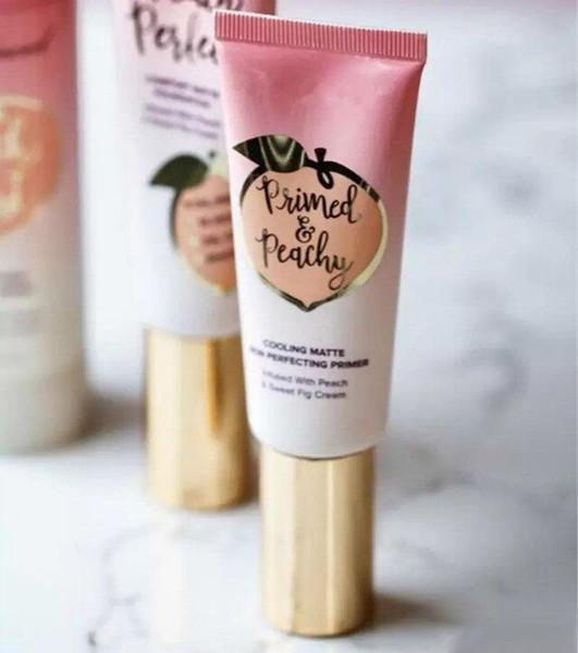 peach moisturizer coupons promo codes deals 2018 get cheap