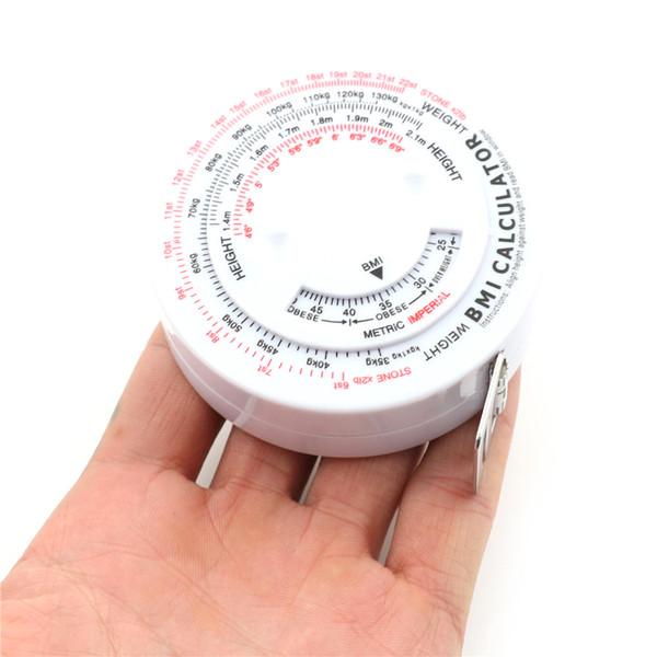 mantenere il calcolatore del peso corporeo