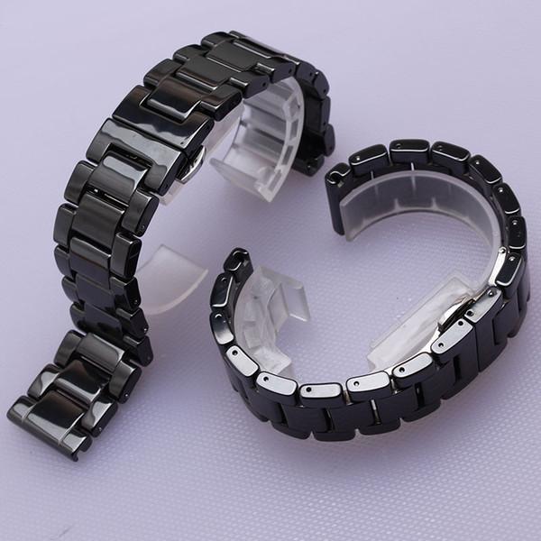 Ремешки браслеты для наручных часов оптом купить браслет на часы омега симастер
