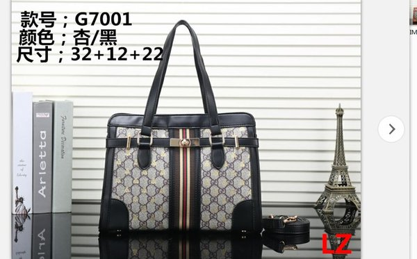 0f6c902056a4 2018 новый стиль люксовый бренд Женщины сумки Сумки известный дизайнер сумки  дамы сумки мода Сумка женская магазин сумки рюкзак G7
