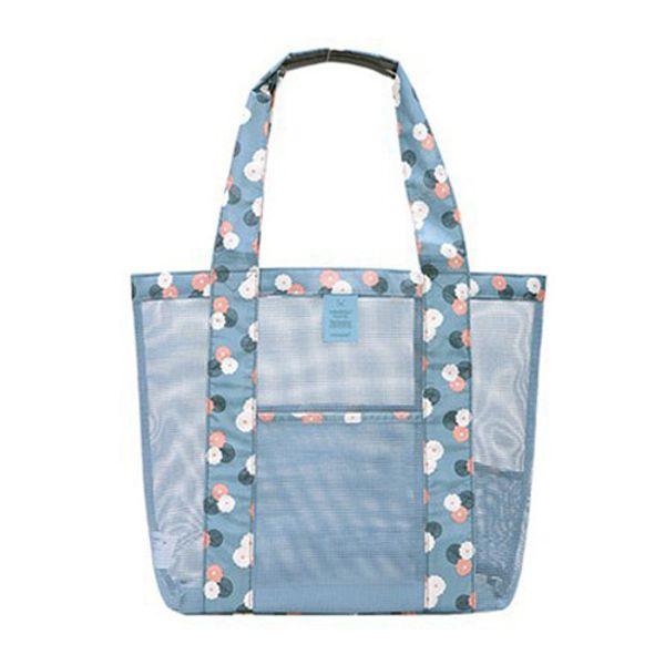 Beach Storage Bags B