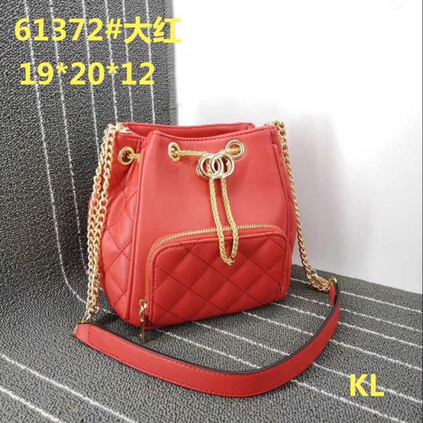 Hot Sell Designer High Quality Women Big Handbags Real Leather Shopping bag Shoulder Hobo Bag Messenger Bags Brand Ladies Cosmetic Handbags