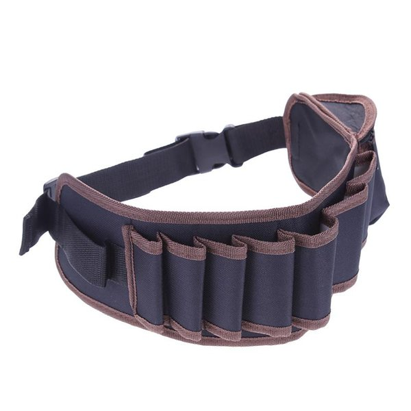 new hot Carpenter Rig Hammer Tool Bag Waist Pockets Electrician Tool Pouch Holder Storage Multi-Pockets Tool Pouch Belt Waterproof