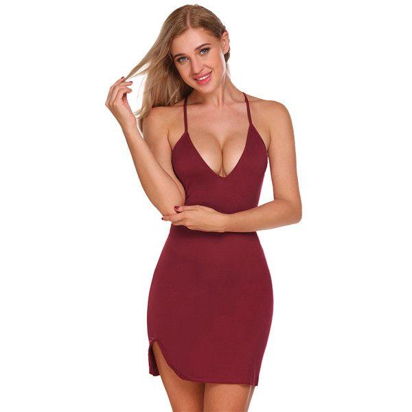 Hot Sexy Nightgown Cotton Sleepwear Nightwear Women Strap Lace Chemise Sleepshirt Nightdress Female Nighty Home Clothes XXL