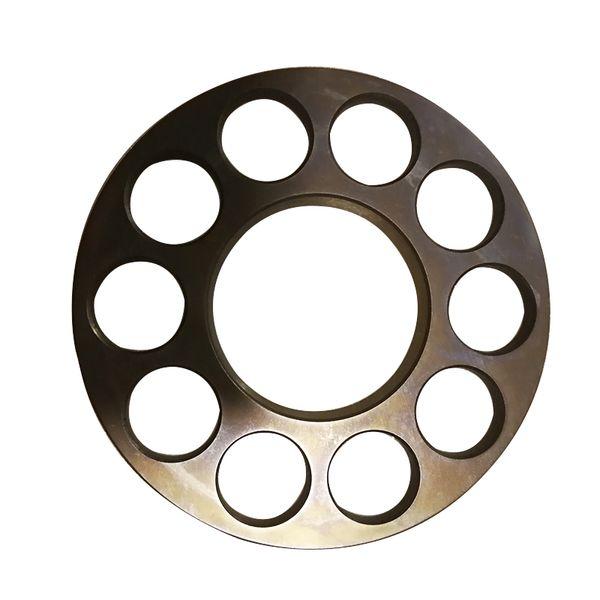 2019 KAYABA Hydraulic Pump Retainer Plate Ball Guide Repair