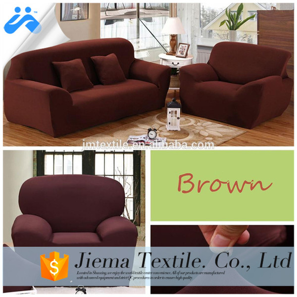 Stretch Modern Style 1/2/3 Seat Recliner Sofa Cover For Home & Garden Chair  Sash Rental Dining Chair Protectors From Itifashion, $23.32| DHgate.Com