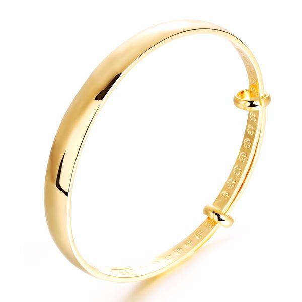 Джокер невеста покрыла KH458 контракт гладкой заслуживают того, чтобы играть роль ручного кольца