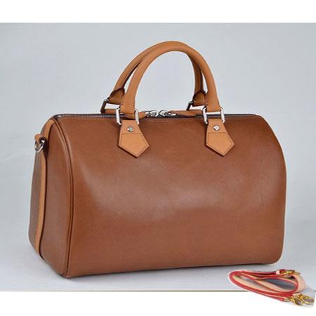top popular Women messenger bag Fashion bags women bag Shoulder Bags Lady Totes handbags Size 35cm With Shoulder Strap, Dust Bag 2019