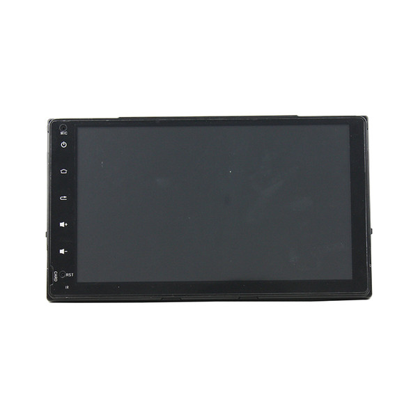 Car DVD player for Toyota COROLLA 2016 9inch 2GB RAM Octa core Andriod 6.0 with GPS,Steering Wheel Control