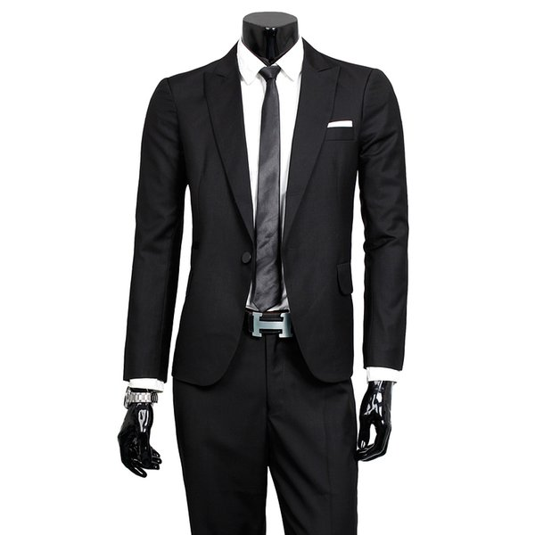 new arrival male terno, men casual tuxedo business professional dress high quality groom dress mens suits with pants