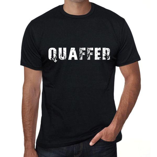 Homme T Shirt Graphique Imprimé Bağbozumu Tee quaffer
