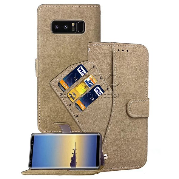 carcasa magnetica samsung note 8