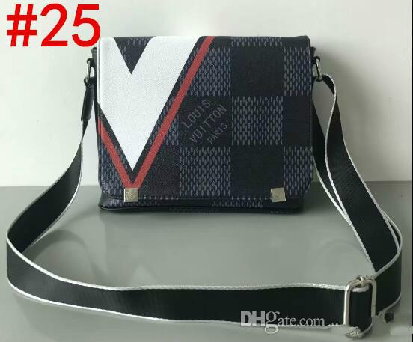 0d57bc70afb Free Delivery 2018 Women handbag handbag ladies designer designer handbag  high quality lady clutch purse retro shoulder bag Free Delivery