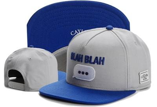 Cheech chong Cayler Sons Kova şapka Şapka Balıkçı Şapka Cimri Brim Şapkalar Pamuk şapka Cap Caps Mix Sipariş Yüksek Kalite Sıcak Satış TYMY 24